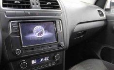 Volkswagen Vento 2020 4 Cilindros-19