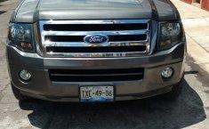 Venta de Ford Expedition 2011    En excelentes condiciones -7