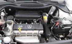 Volkswagen Vento 2020 4 Cilindros-17