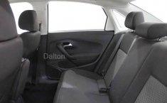Volkswagen Vento 2020 4 Cilindros-16