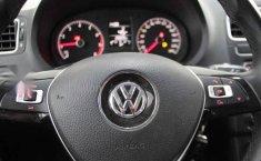 Volkswagen Vento 2020 4 Cilindros-10