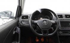 Volkswagen Vento 2020 4 Cilindros-8