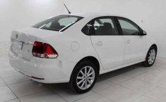 Volkswagen Vento 2020 4 Cilindros-6