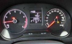 Volkswagen Vento 2020 4 Cilindros-3