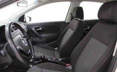 Volkswagen Vento 2020 4 Cilindros-1