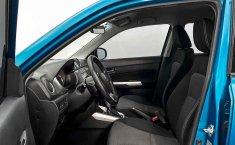 Pongo a la venta cuanto antes posible un Suzuki Vitara en excelente condicción-35