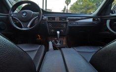 BMW Series 3 2012, Automático en venta en México con buenos precios -0