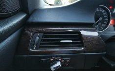 BMW Series 3 2012, Automático en venta en México con buenos precios -1