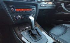 BMW Series 3 2012, Automático en venta en México con buenos precios -2