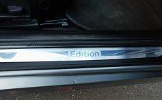 BMW Series 3 2012, Automático en venta en México con buenos precios -3