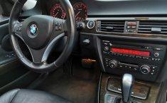 BMW Series 3 2012, Automático en venta en México con buenos precios -5