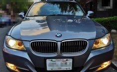 BMW Series 3 2012, Automático en venta en México con buenos precios -6