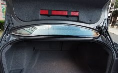 BMW Series 3 2012, Automático en venta en México con buenos precios -8