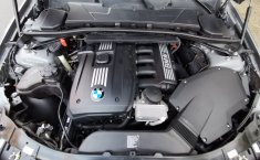 BMW Series 3 2012, Automático en venta en México con buenos precios -9