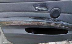 BMW Series 3 2012, Automático en venta en México con buenos precios -11