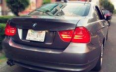 BMW Series 3 2012, Automático en venta en México con buenos precios -12
