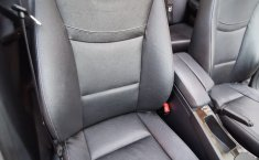 BMW Series 3 2012, Automático en venta en México con buenos precios -13