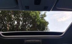 BMW Series 3 2012, Automático en venta en México con buenos precios -15