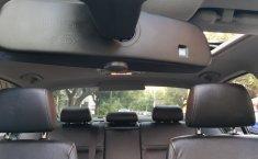 BMW Series 3 2012, Automático en venta en México con buenos precios -14