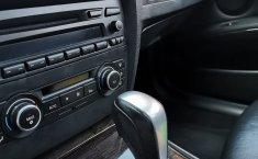 BMW Series 3 2012, Automático en venta en México con buenos precios -16