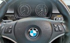 BMW Series 3 2012, Automático en venta en México con buenos precios -17