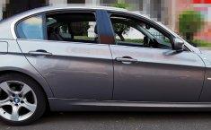 BMW Series 3 2012, Automático en venta en México con buenos precios -19