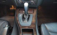 BMW Series 3 2012, Automático en venta en México con buenos precios -18