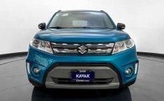 Pongo a la venta cuanto antes posible un Suzuki Vitara en excelente condicción-28