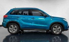Pongo a la venta cuanto antes posible un Suzuki Vitara en excelente condicción-27