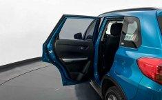 Pongo a la venta cuanto antes posible un Suzuki Vitara en excelente condicción-25