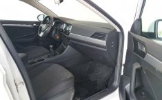 Se vende urgemente Volkswagen Jetta Trendline 2020 en Benito Juárez-6