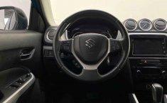 Pongo a la venta cuanto antes posible un Suzuki Vitara en excelente condicción-22