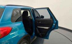 Pongo a la venta cuanto antes posible un Suzuki Vitara en excelente condicción-20