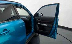 Pongo a la venta cuanto antes posible un Suzuki Vitara en excelente condicción-16
