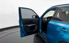 Pongo a la venta cuanto antes posible un Suzuki Vitara en excelente condicción-15