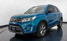 Pongo a la venta cuanto antes posible un Suzuki Vitara en excelente condicción-14