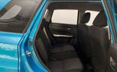 Pongo a la venta cuanto antes posible un Suzuki Vitara en excelente condicción-11