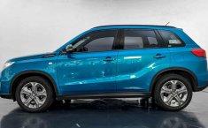 Pongo a la venta cuanto antes posible un Suzuki Vitara en excelente condicción-2