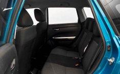Pongo a la venta cuanto antes posible un Suzuki Vitara en excelente condicción-1