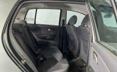 46924 - Volkswagen Crossfox 2015 Con Garantía-18