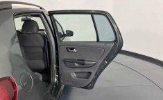 46924 - Volkswagen Crossfox 2015 Con Garantía-12