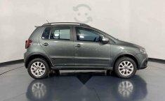 46924 - Volkswagen Crossfox 2015 Con Garantía-11