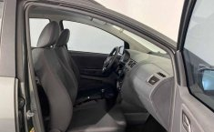 46924 - Volkswagen Crossfox 2015 Con Garantía-10