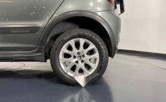46924 - Volkswagen Crossfox 2015 Con Garantía-8
