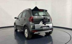 46924 - Volkswagen Crossfox 2015 Con Garantía-7