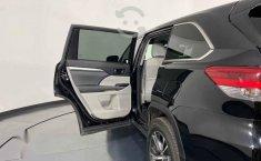 47650 - Toyota Highlander 2018 Con Garantía-6