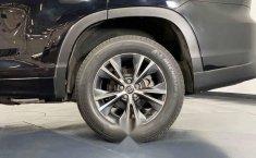 47650 - Toyota Highlander 2018 Con Garantía-4