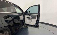 47650 - Toyota Highlander 2018 Con Garantía-3
