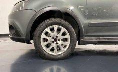 46924 - Volkswagen Crossfox 2015 Con Garantía-4