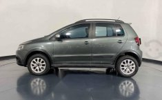 46924 - Volkswagen Crossfox 2015 Con Garantía-3